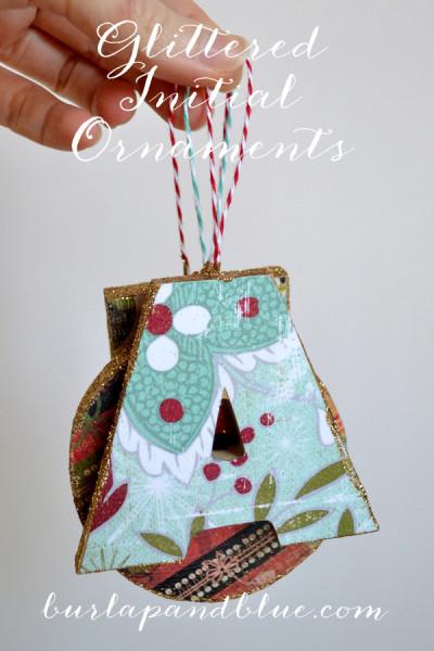 ornamentsburlap-400x600