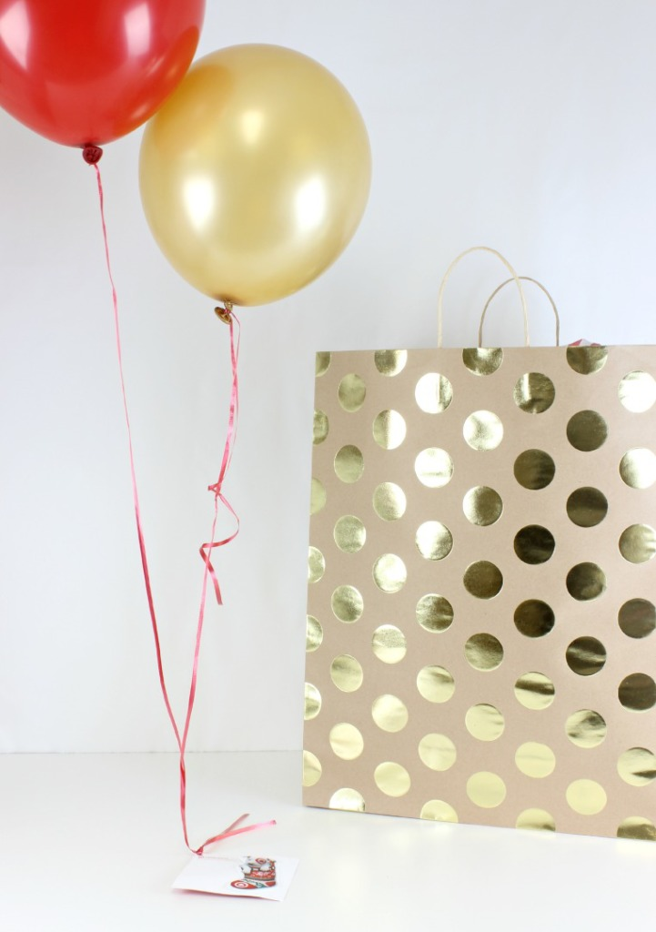 Place-balloons-in-bag-721x1024