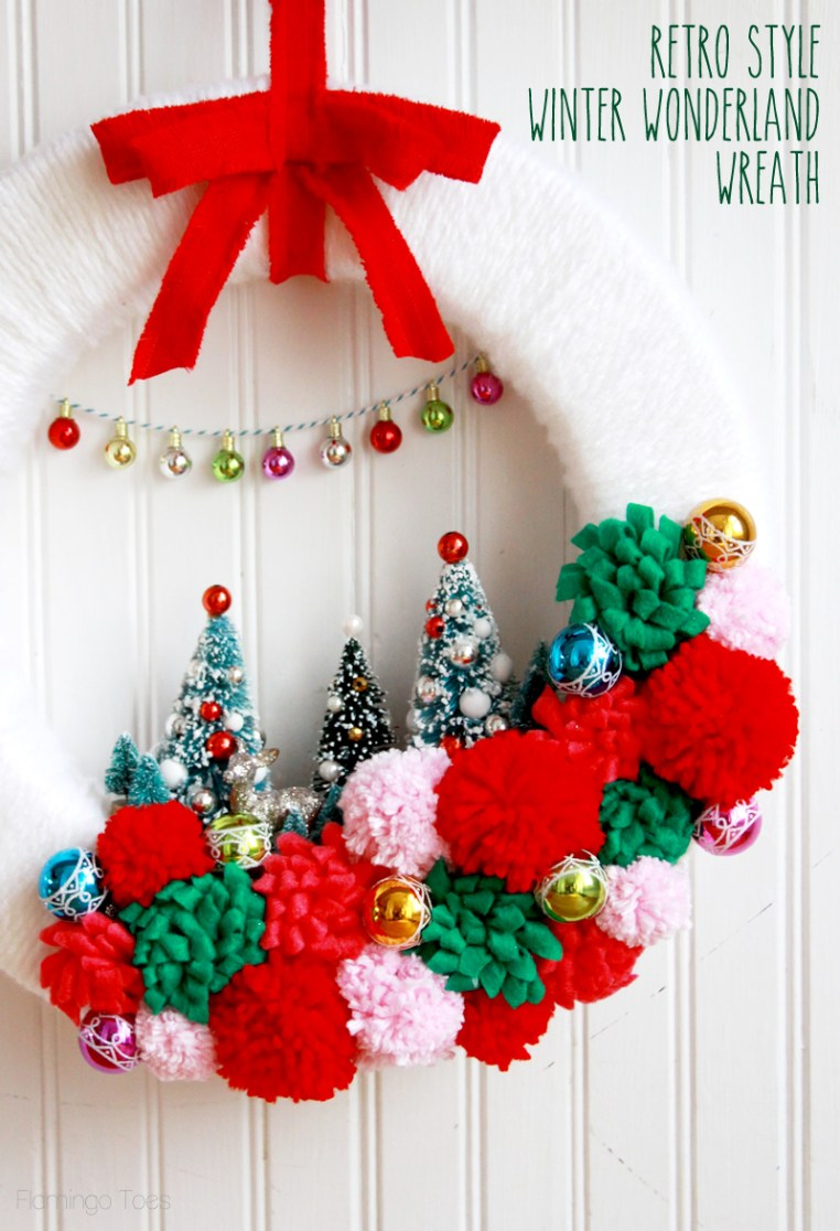 Retro-Winter-Wonderland-Wreath