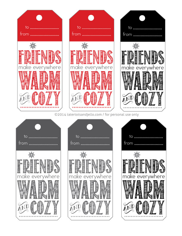 friends.warm.cozy.christmas-gift-tags-2014-tatertotsandjello