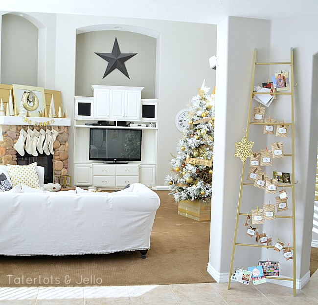 gold-advent-calendar-and-holiday-decor[1]