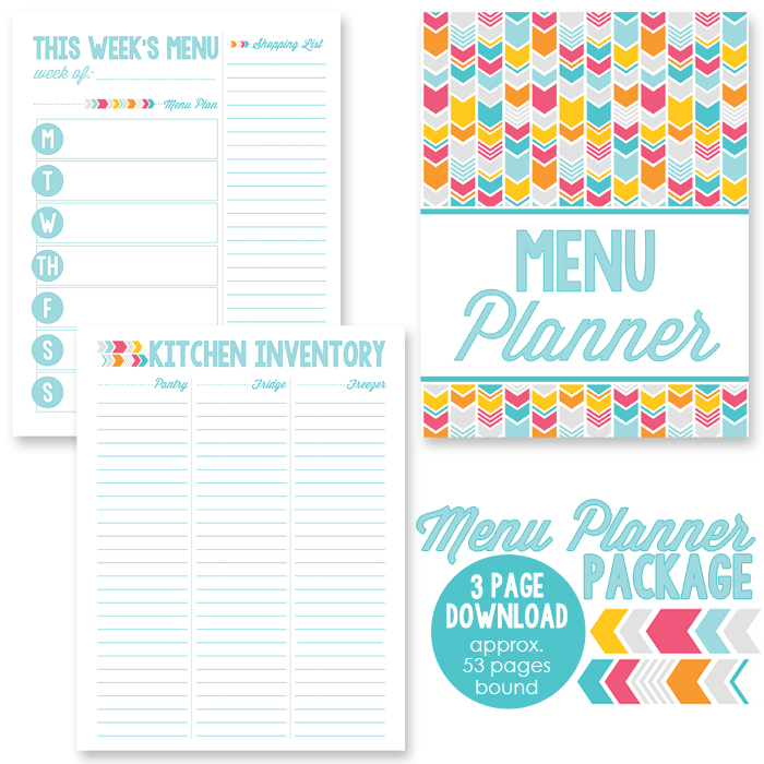 Menu-Planner-All-Download-Graphic