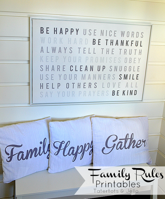 modern-family-rules-printables-and-pillows-at-tatertots-and-jello[1]