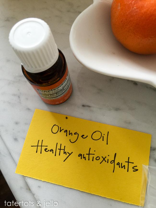 all-natural.orange.granola.recipe.tatertotsandjello.com-3