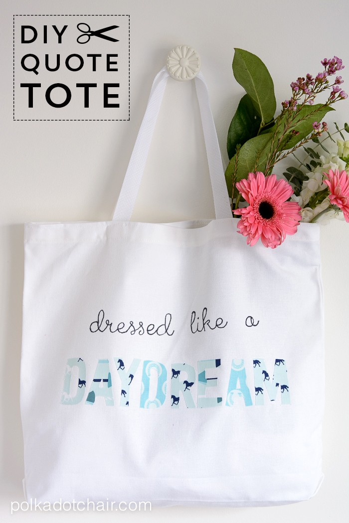 diy-embellished-tote-with-quote-700x1050