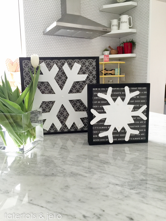 snowflake.decor.ideas.tatertotsandjello.com-2