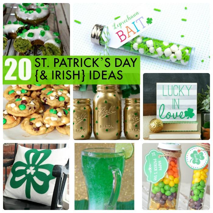 20.st.patricks.day.irish.ideas