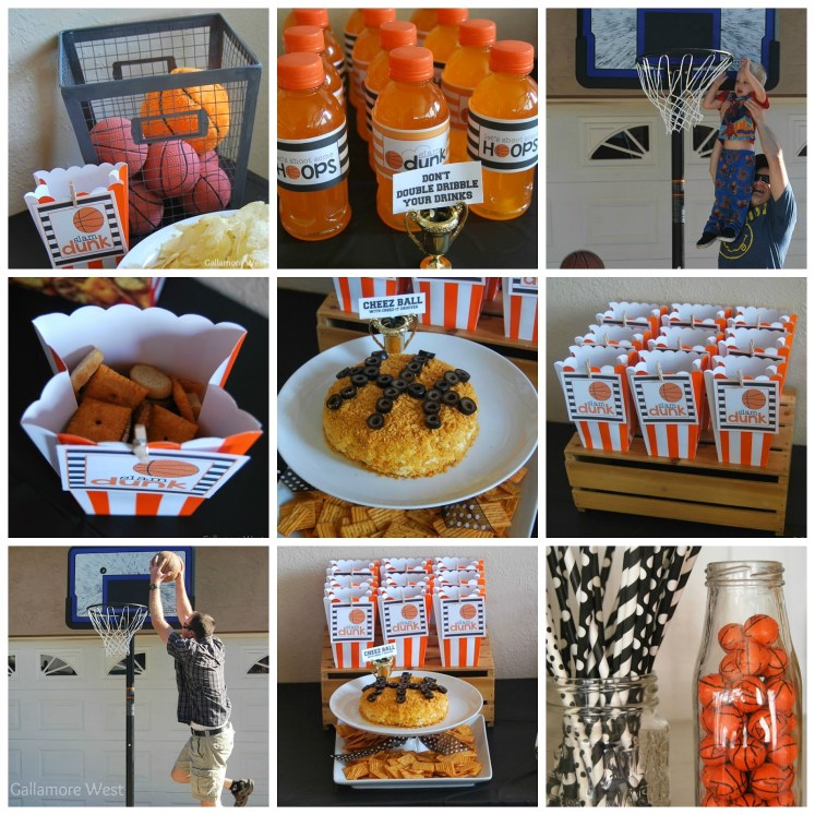 Basketball-Cheez-It-Collage