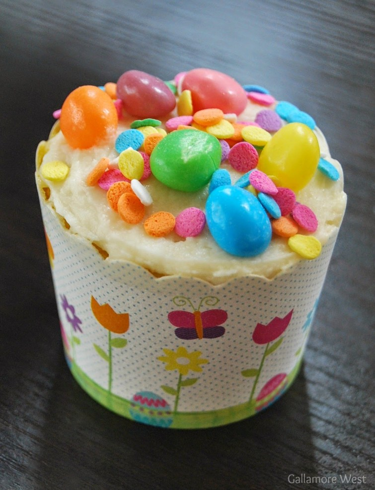Easter-Solutions-cupcake