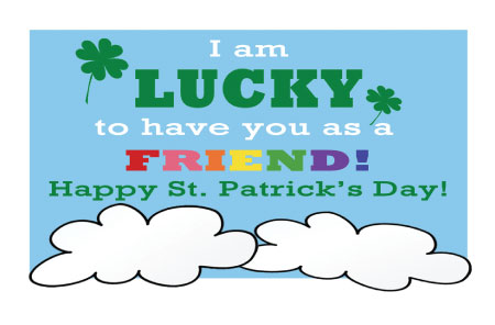 TT&J-St.-Patrick's-Day-4-up-RainbowPrintable