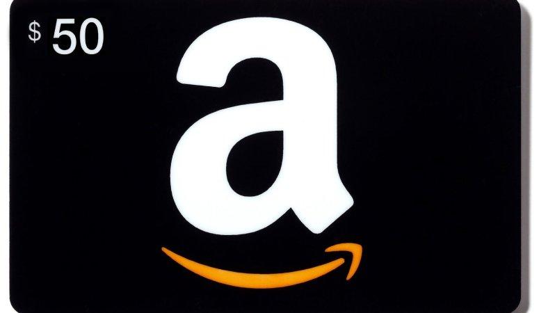 Link Party Palooza — and $50 Amazon Giveaway!