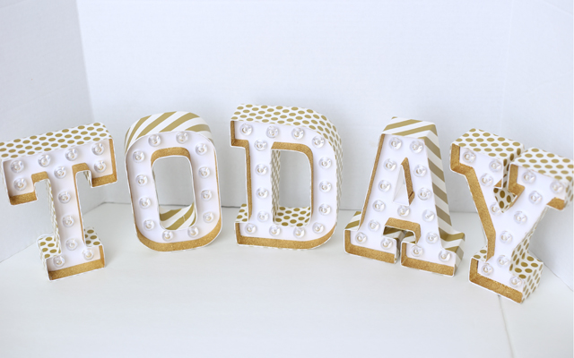 gold-glitter-marquee-letters2