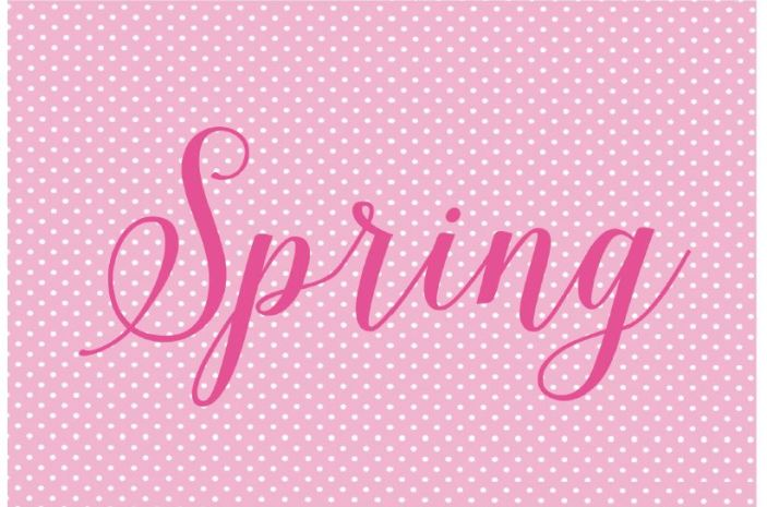 spring.printable.image