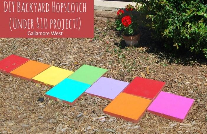 DIY-Hopscotch-Main-Image