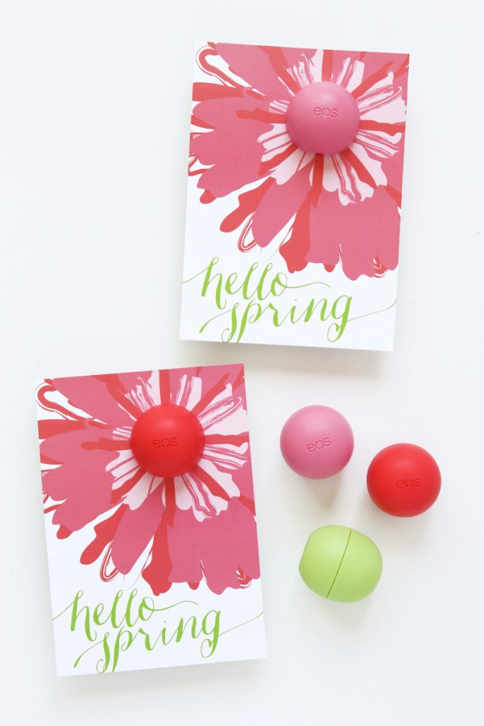 EOS-Hello-Spring-Card-2