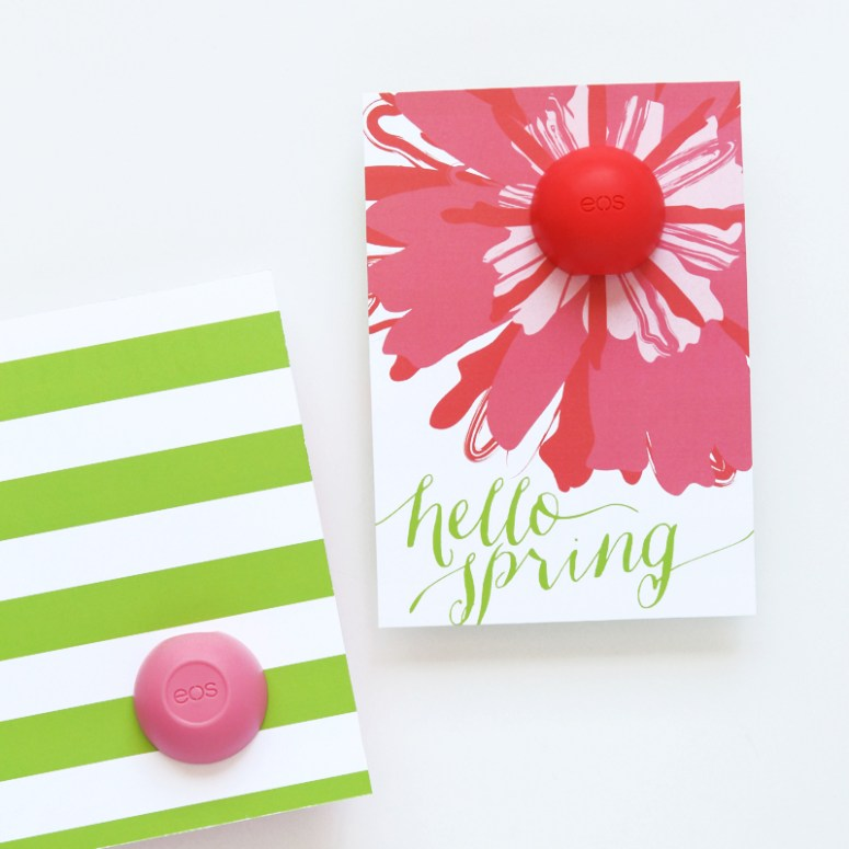 EOS-Hello-Spring-Card-5