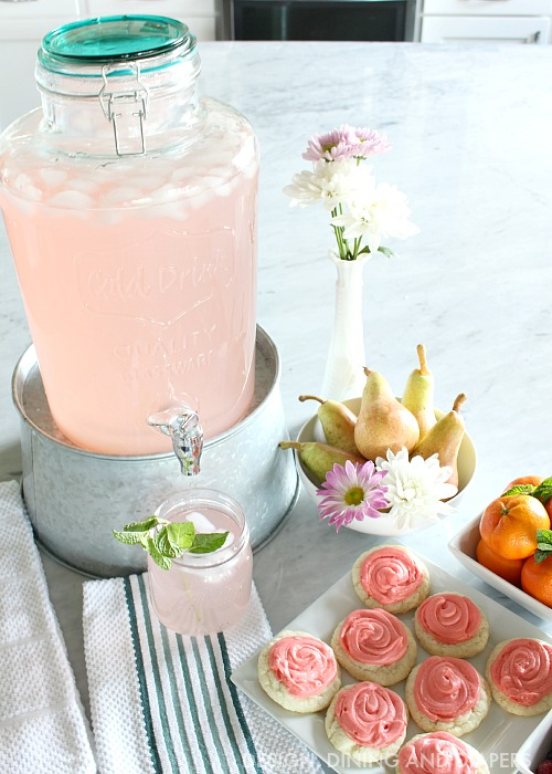 Spring-Entertaining-