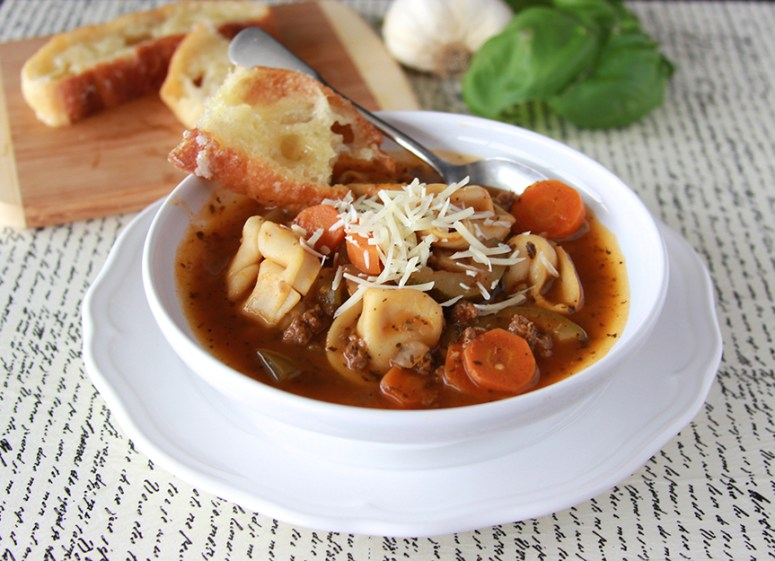 italian-sausage-and-tortellini-soup4-