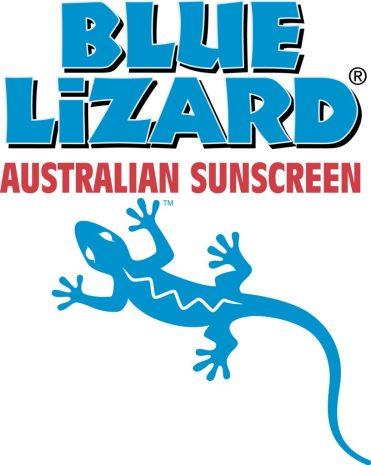 BL Large Logo