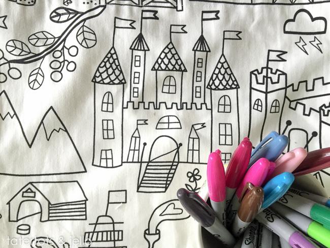 IKEA.kids.coloring.project.tatertotsandjello-6