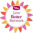 Network-Badge