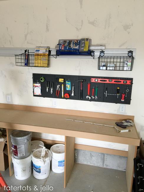 garage.makeover.troybilt.flex.tatertotsandjello-28