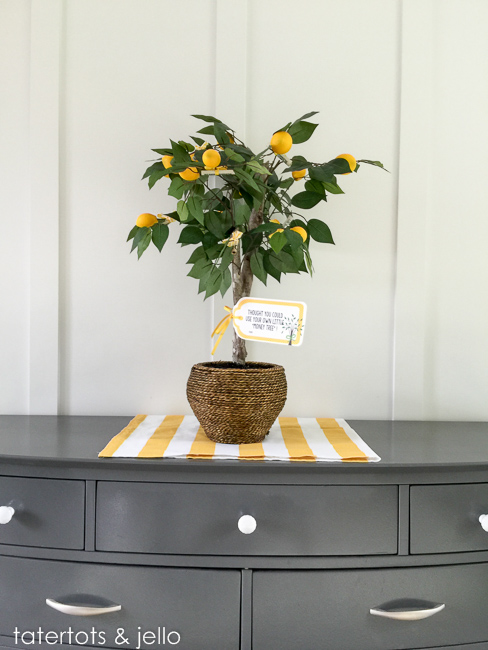 lemon.money.tree.printable.tatertotsandjello-2