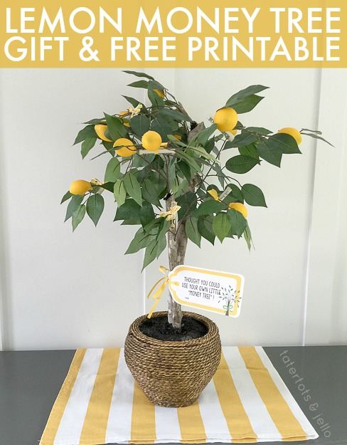 lemon.money.tree.printable.tatertotsandjello-main