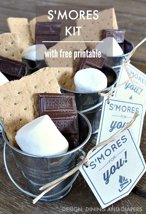 DIY-Smores-Kit-with-Free-Printable