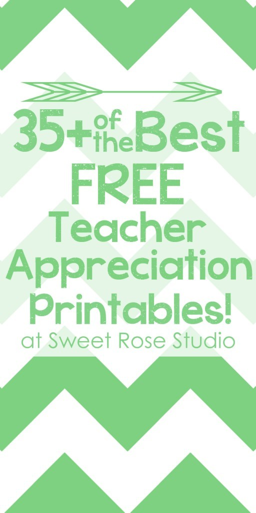 Best-Free-Teacher-Appreciation-Printables-512x1024