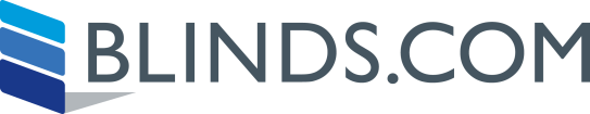 Blinds.com-Logo-1