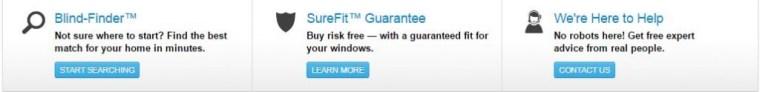 blinds.com1