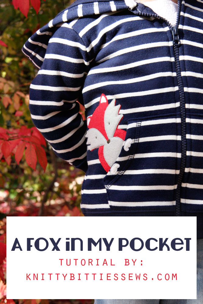 Fox-In-My-Pocket-Tutorial-Pin-It