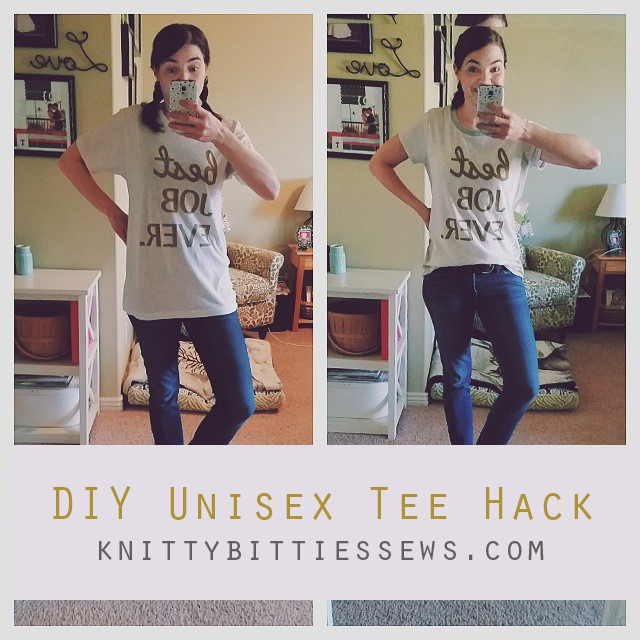 Pin-It-How-to-Hack-a-Unisex-Tee