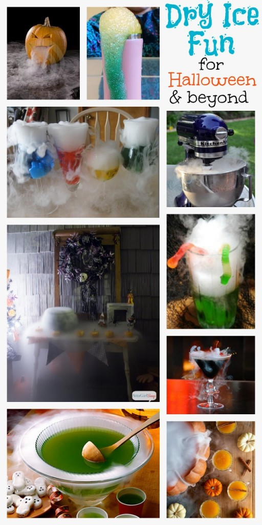pinnable-dry-ice-experiments