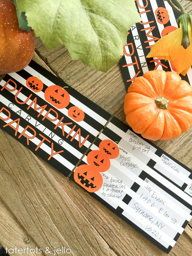 pumpkin.carving.party.postcard.printable.halloween.tatertotsandjello-1