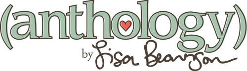 Anthology-Logo