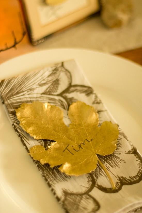 Gilded-table-decor-3-550x825