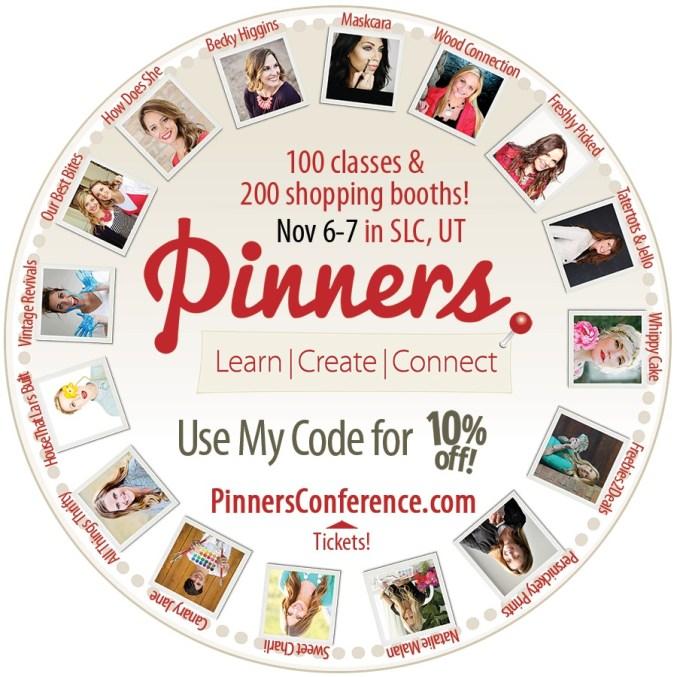 PinnerCircle_mycode