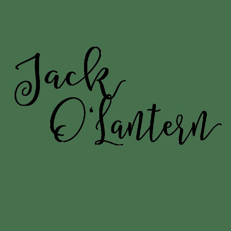 TT&J Jack O Lantern Final No Image