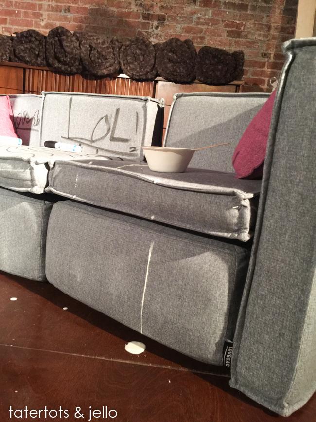 I Love This New Kids Furniture! - Tatertots and Jello