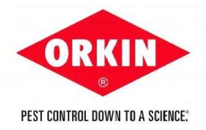 Orkin Logo Horizontal Tagline_Black