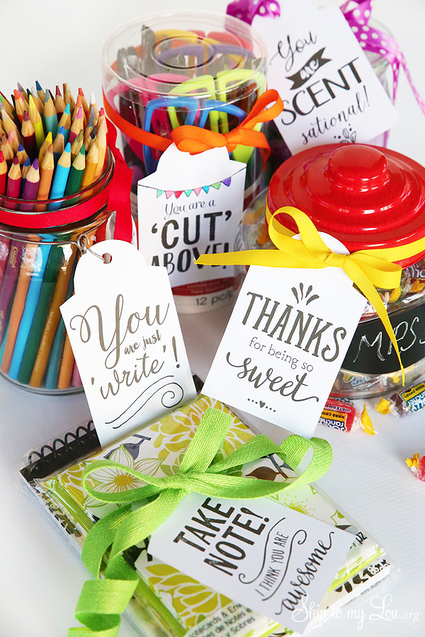 Printable-Teacher-Appreciation-Gift-Tags1