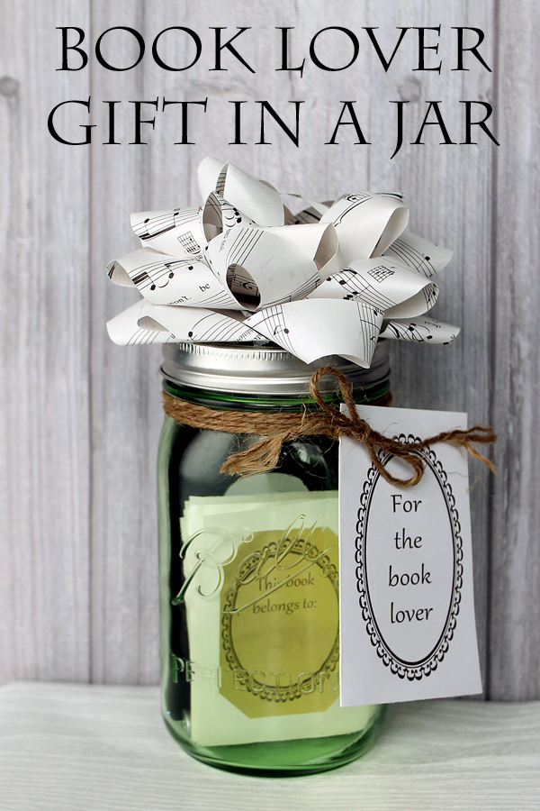 book-lover-gift-in-a-jar-006