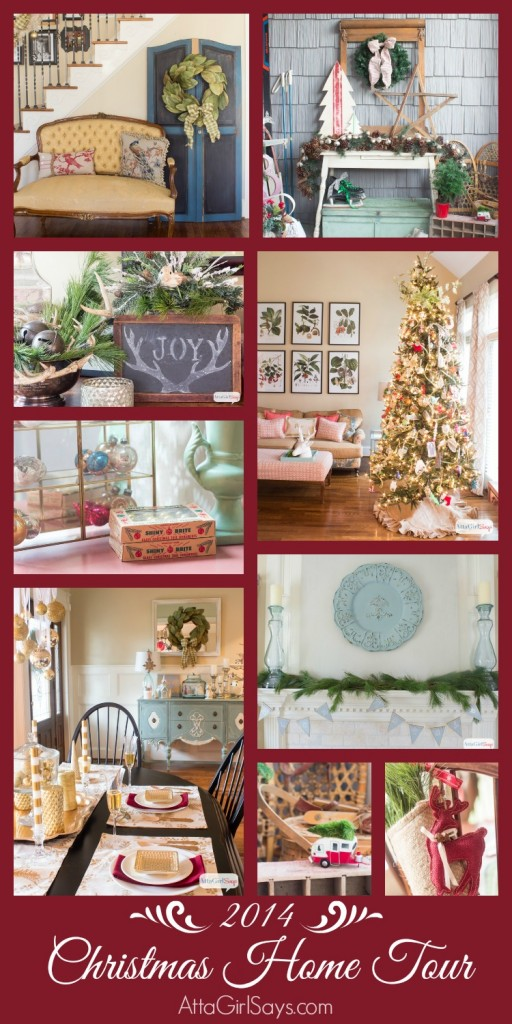 pinnable-2014-christmas-home-tour
