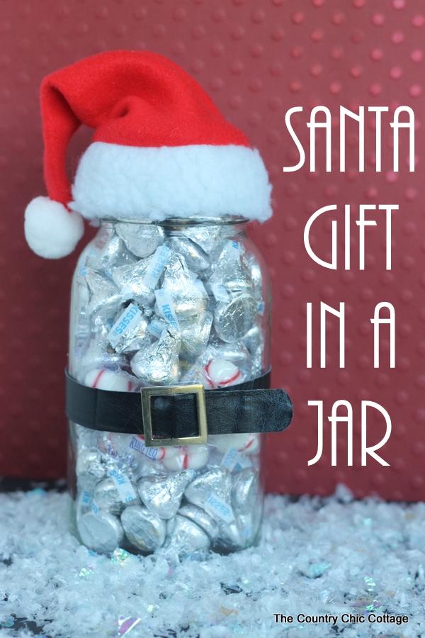 santa-gift-in-a-jar-002