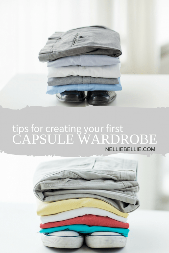 tips-for-creating-your-firstCAPSULE-WARDROBE