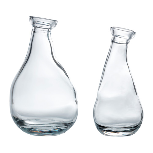 varvind-vase-set-of-__0345898_PE533959_S4