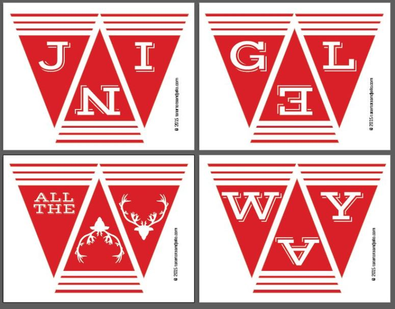 jingle.all.the.way.banner.tatertotsandjello