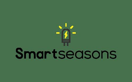 smartseasons